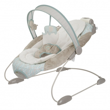 Bright Star Automatic Bouncer
