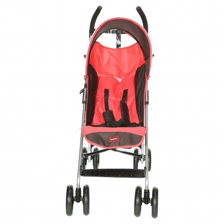 Juniors Rapid Buggy