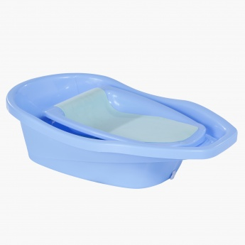 Juniors Bath Tub