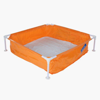 Bestway Portable Frame Swimming Pool