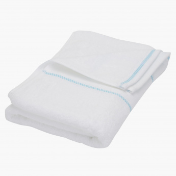 Juniors Towel Large - 24 x 48 in