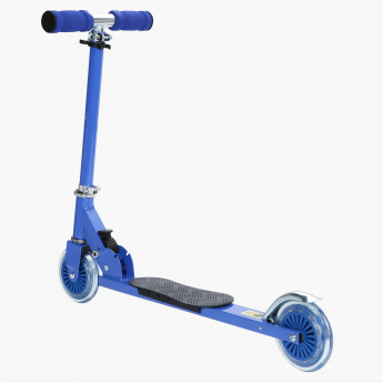 Juniors Micro Scooter