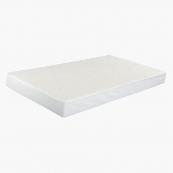 Kit For Kids Babytex Mattress