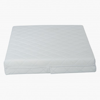 Kit for Kids Travel Cot Mattress