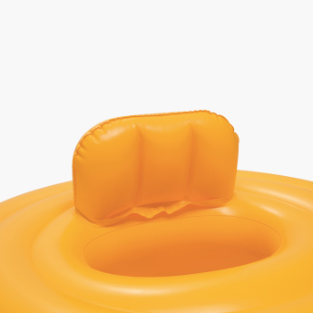 Safe Swim Inflatable Pool Toy