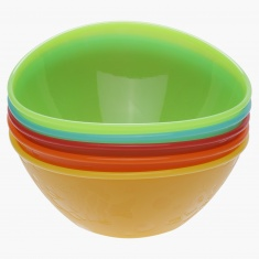 Munchkin Feeding Bowl - Set of 5