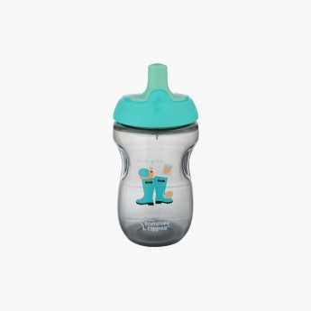 Tommee Tippee Active Sports Bottle