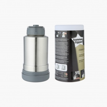Tommee Tippee Closer To Nature Travel Thermos