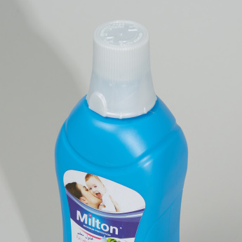 Milton Sterilising Fluid - 500 ml