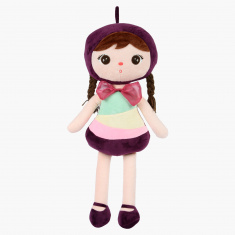 Juniors Doll Plush Toy