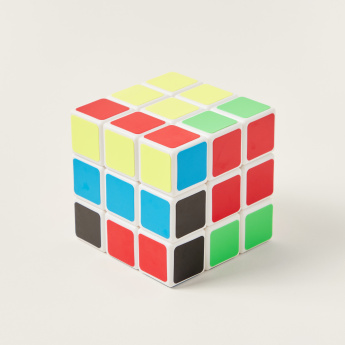Fanxin Magic Cube