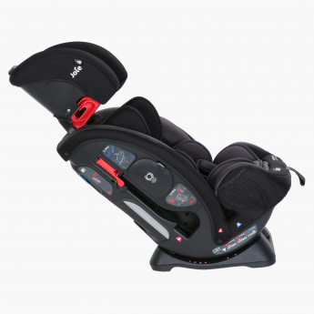 Joie Every Stage Car Seat
