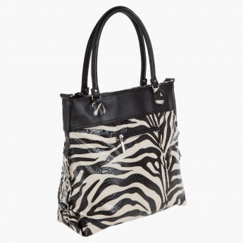 Juniors The Wild Side Bag