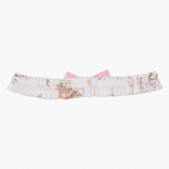 Juniors Printed Headband