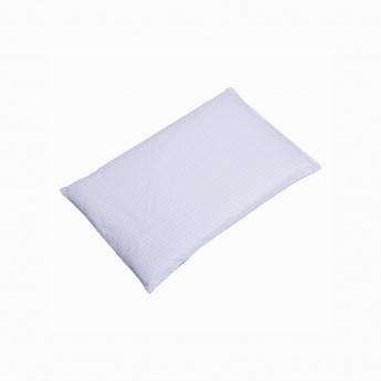 Juniors Woven Pillow