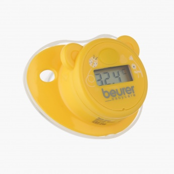 Beurer Pacifier Thermometer