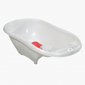 Juniors Baby Bathtub