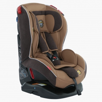Juniors Royal Baby Car Seat | Car Seats | Babygear | Online Shopping