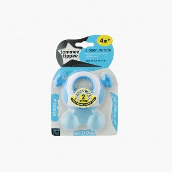 Tommee Tippee Stage-2 Teether
