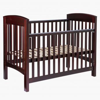 Giggles Baby Bed