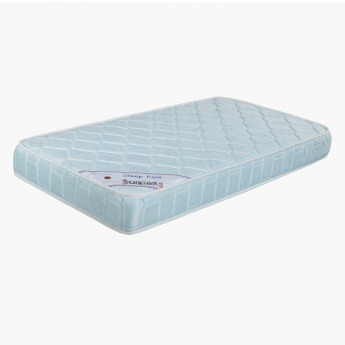 Juniors Baby Mattress