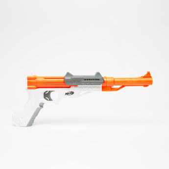 Nerf 6-in-1 Convertible Sharpfire Blaster Set