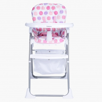 Juniors Gloria High Chair
