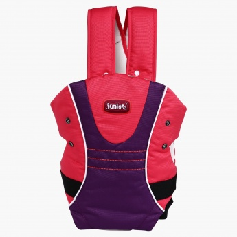 Juniors Baby Carrier Travel Babygear Online Shopping At Mothercare