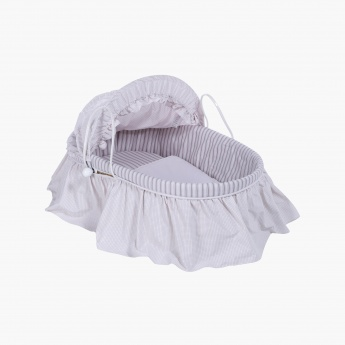 Juniors Baby Carry Cot