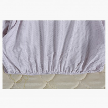 Juniors Fitted Sheet