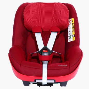 Maxi-Cosi 2 Way Pearl Car Seat