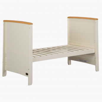 Juniors Kate Convertible Bed