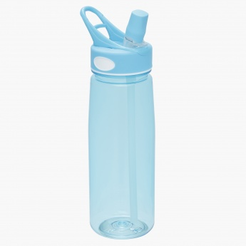 Juniors Water Bottle - 800 ml