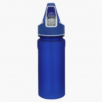 Juniors Water Bottle - 600 ml