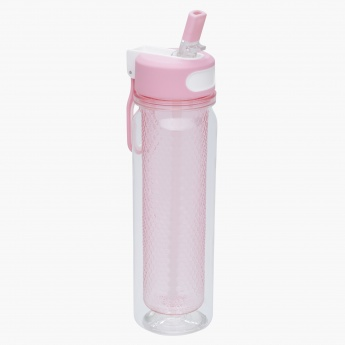 Juniors Double Wall Water Bottle - 550 ml