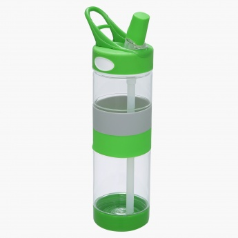 Juniors Water Bottle - 550 ml