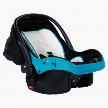 Giggles Infant Car Seat