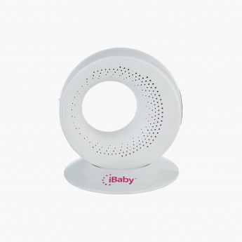 iBaby WiFi Fixed Monitor