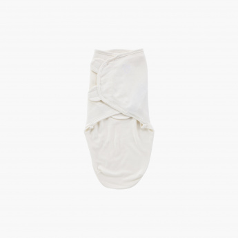Summer Infant Swaddle Wrap