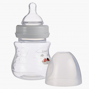 Juniors Printed Feeding Bottle - 150 ml