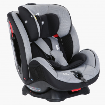 Joie Stages Baby Car Seat