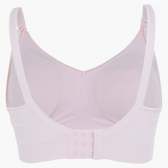 Bravado Basic Bra - XL
