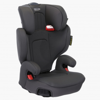 Graco Assure Booster Car Seat