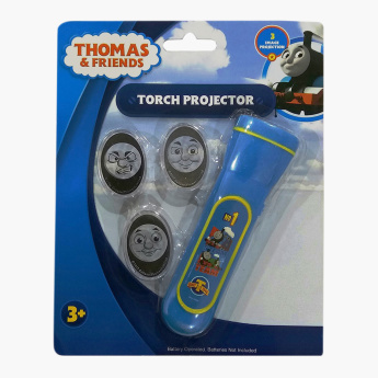 Thomas & Friends Torch Projector
