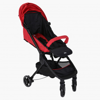Joie Stroller with Hood