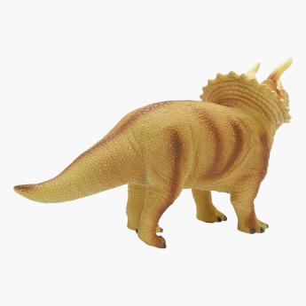 Dinosaur Kingdom Toy
