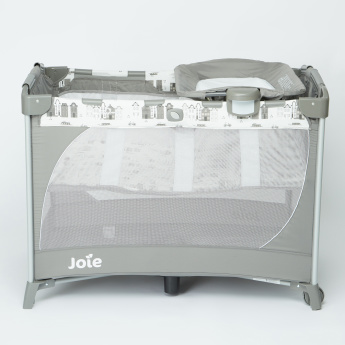 Joie Baby Carrycot