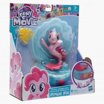 Hasbro My Little Pony the Movie Sea Song Playset  1b94e8f545