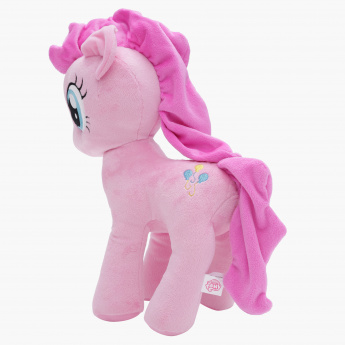 Hasbro My Little Pony Plush Toy Pink Stuffed Animals Plush Toys