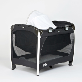 Joie Foldable Bassinet